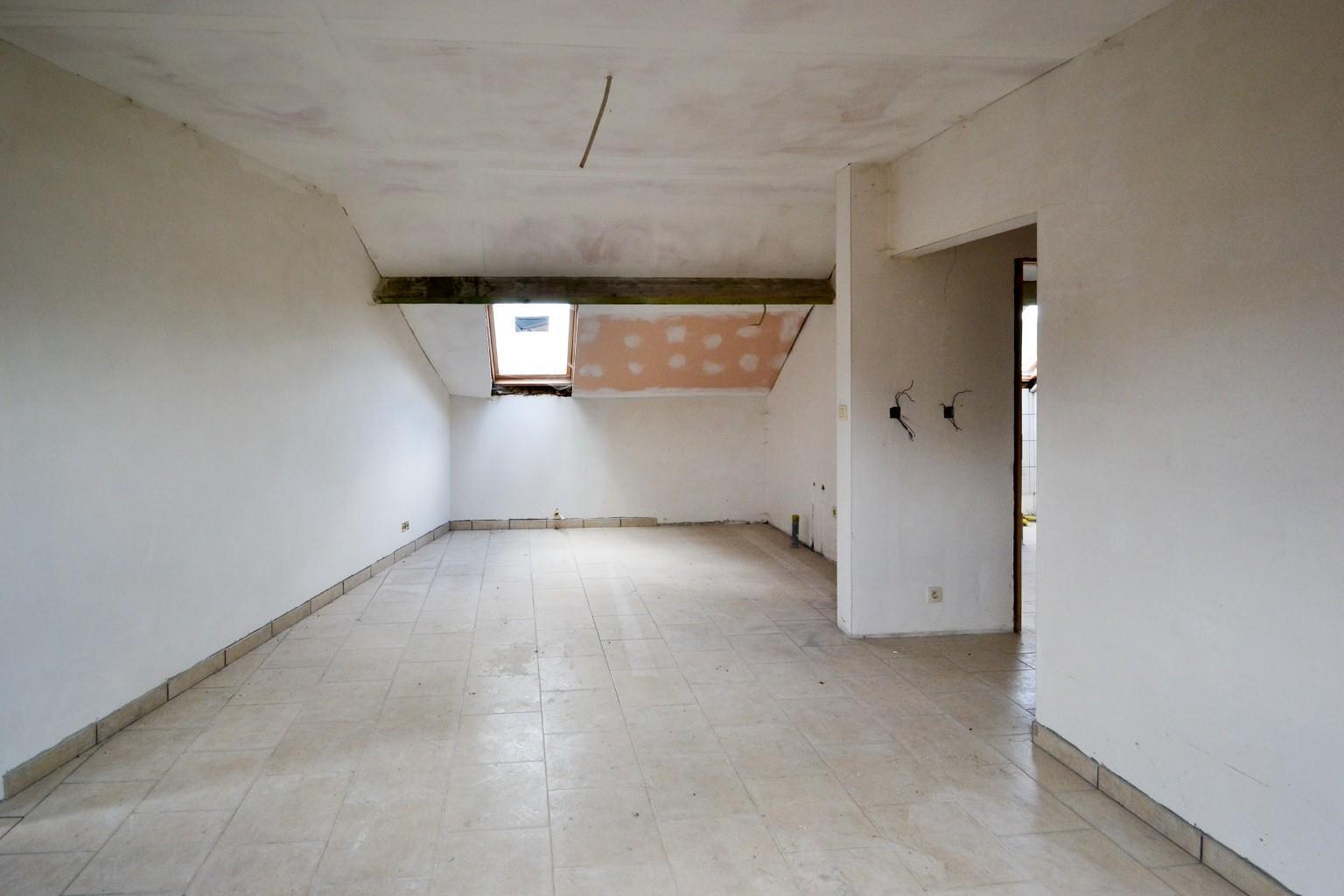 Immeuble à appartements - Estinnes Estinnes-au-Mont - #2585565-4