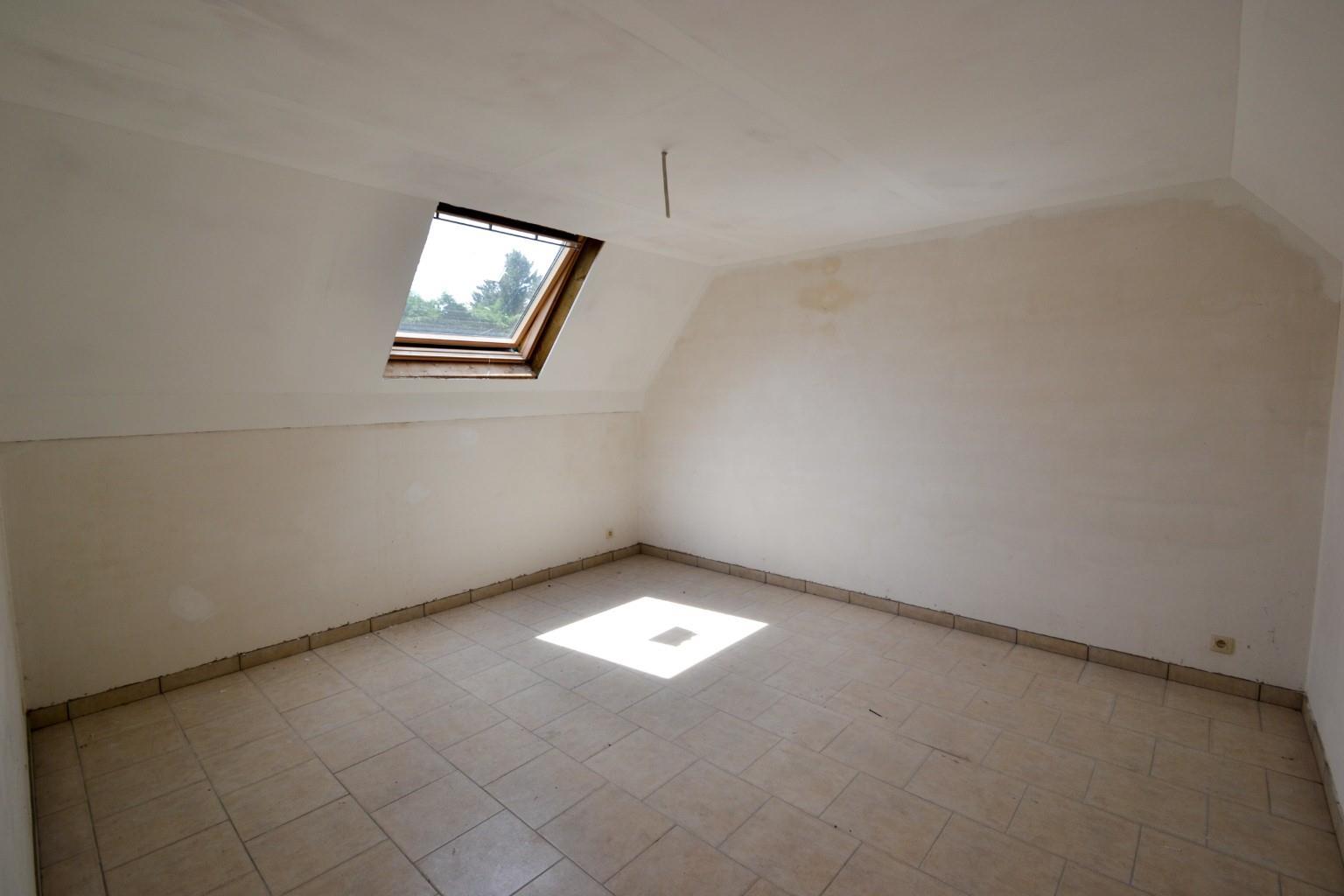 Immeuble à appartements - Estinnes Estinnes-au-Mont - #2585565-6