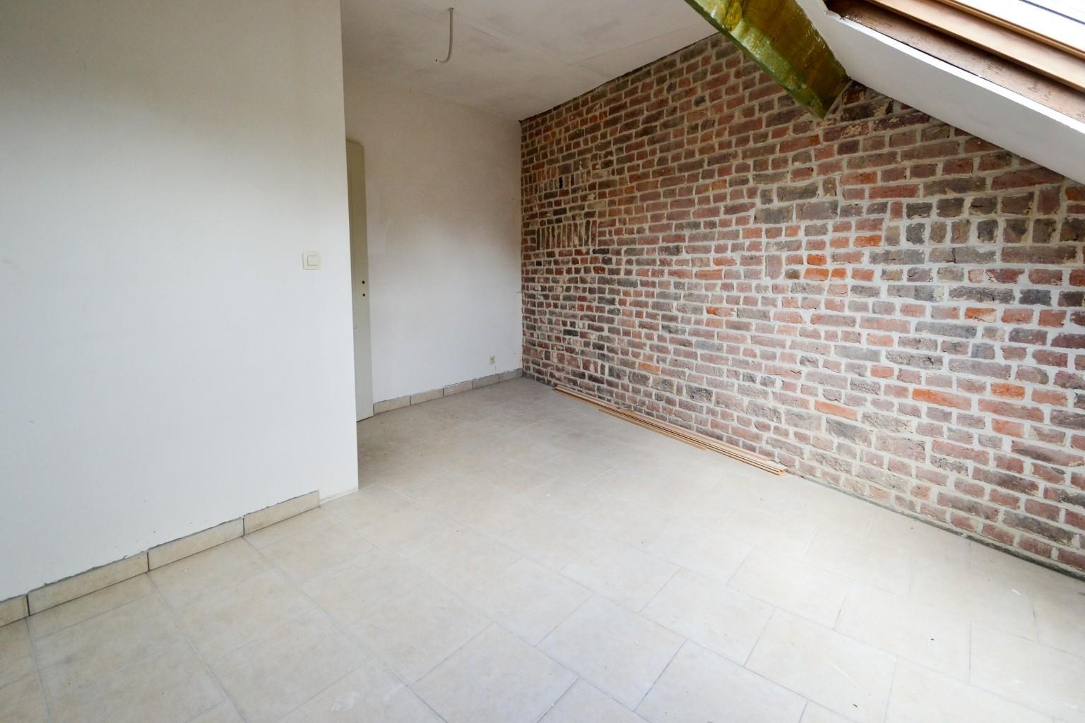 Immeuble à appartements - Estinnes Estinnes-au-Mont - #2585565-1