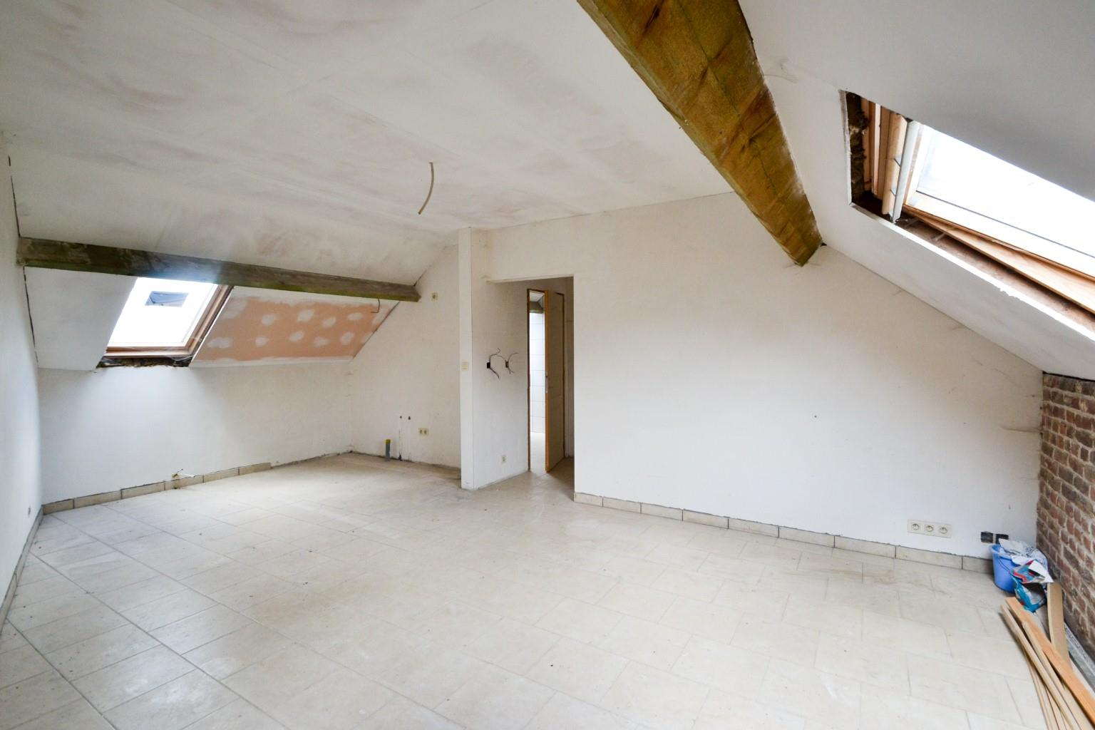 Immeuble à appartements - Estinnes Estinnes-au-Mont - #2585565-3