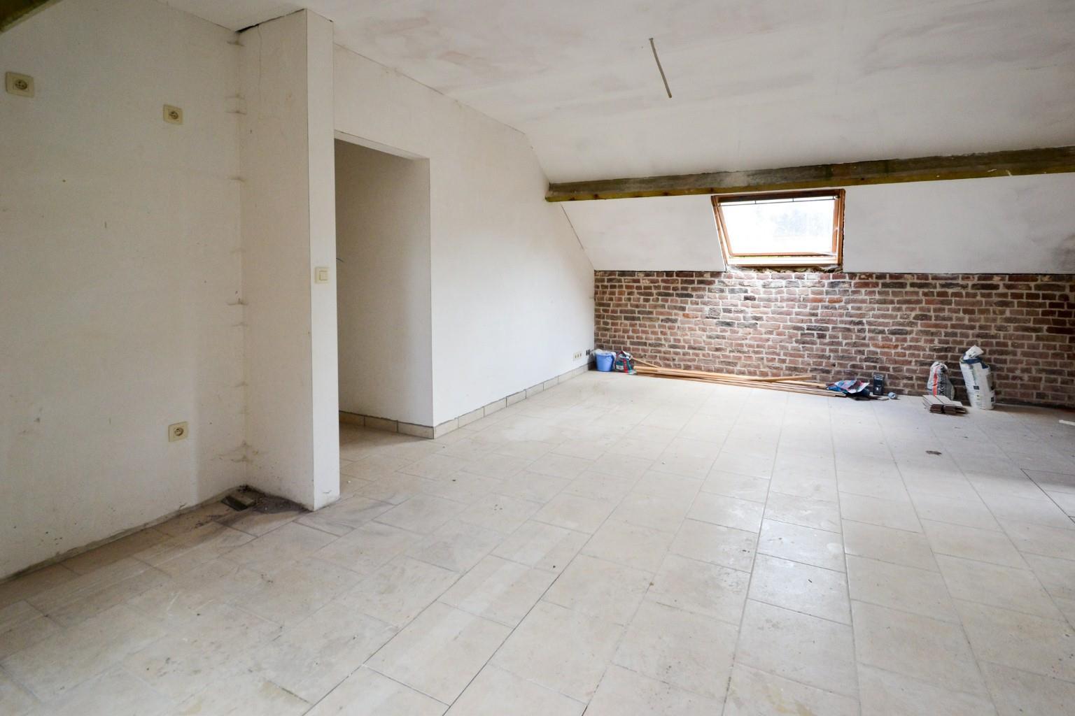 Immeuble à appartements - Estinnes Estinnes-au-Mont - #2585565-2