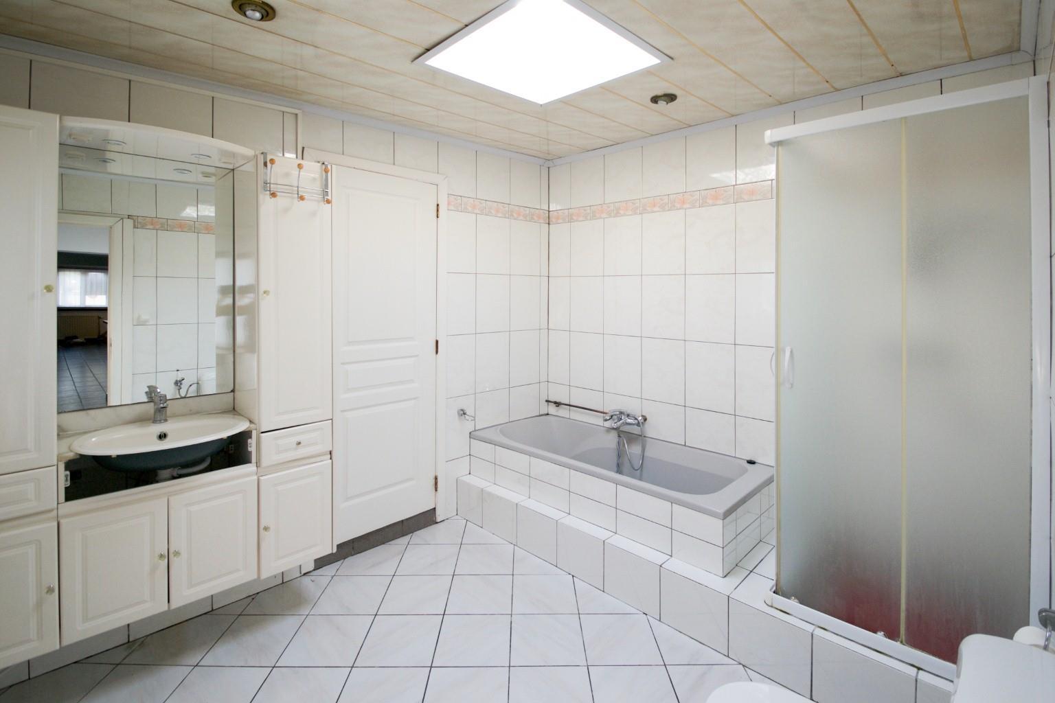 Maison - La Louvière - #2605903-5