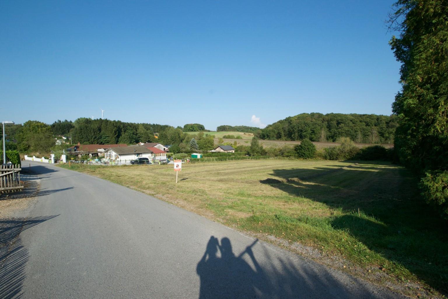 Terrain à bâtir - Philippeville Neuville - #2689457-3