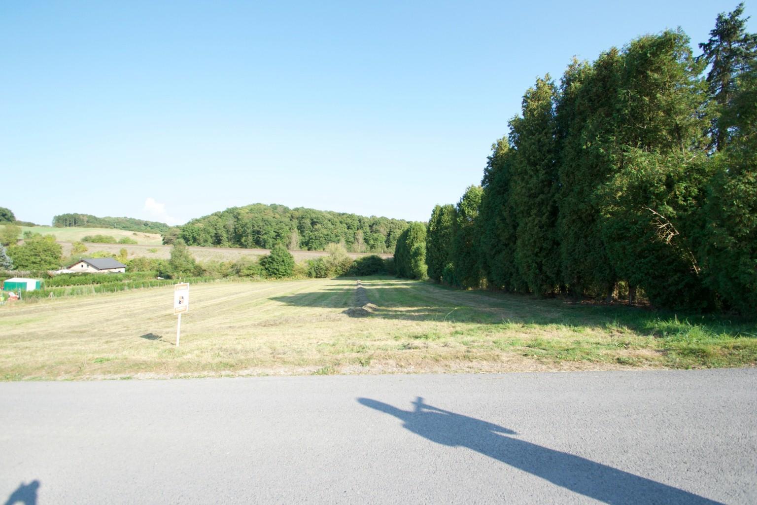 Terrain à bâtir - Philippeville Neuville - #2689457-2
