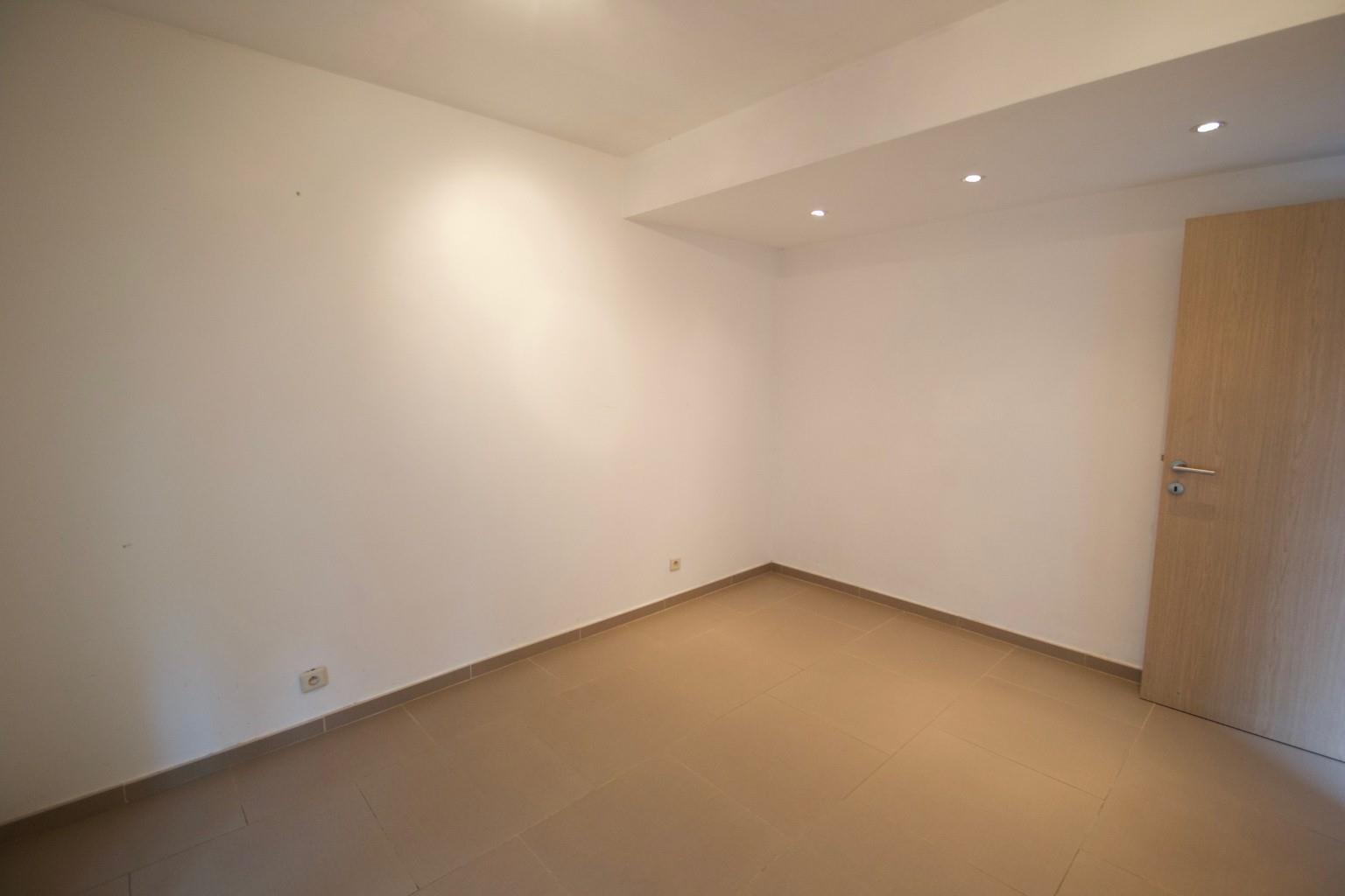 Appartement - Anderlues - #2716776-3