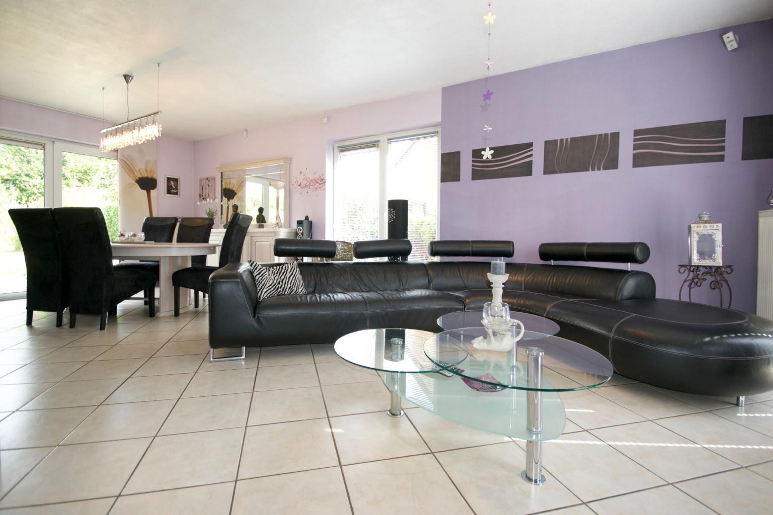 Villa - Anderlues - #2773615-1