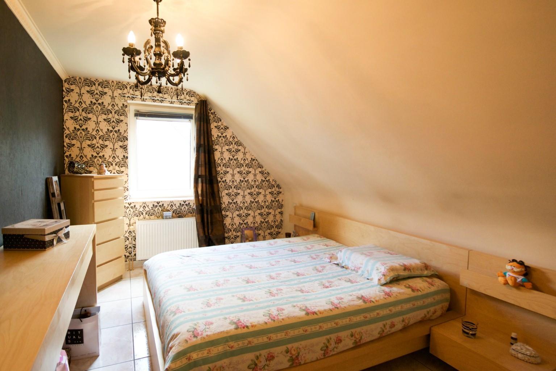 Villa - Anderlues - #2773615-7