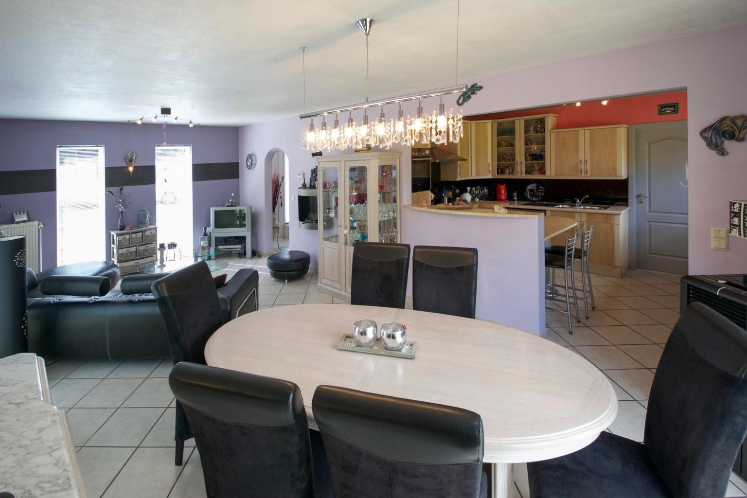 Villa - Anderlues - #2773615-3