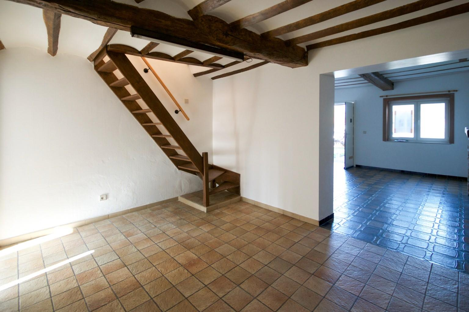 Maison - Anderlues - #2810725-4