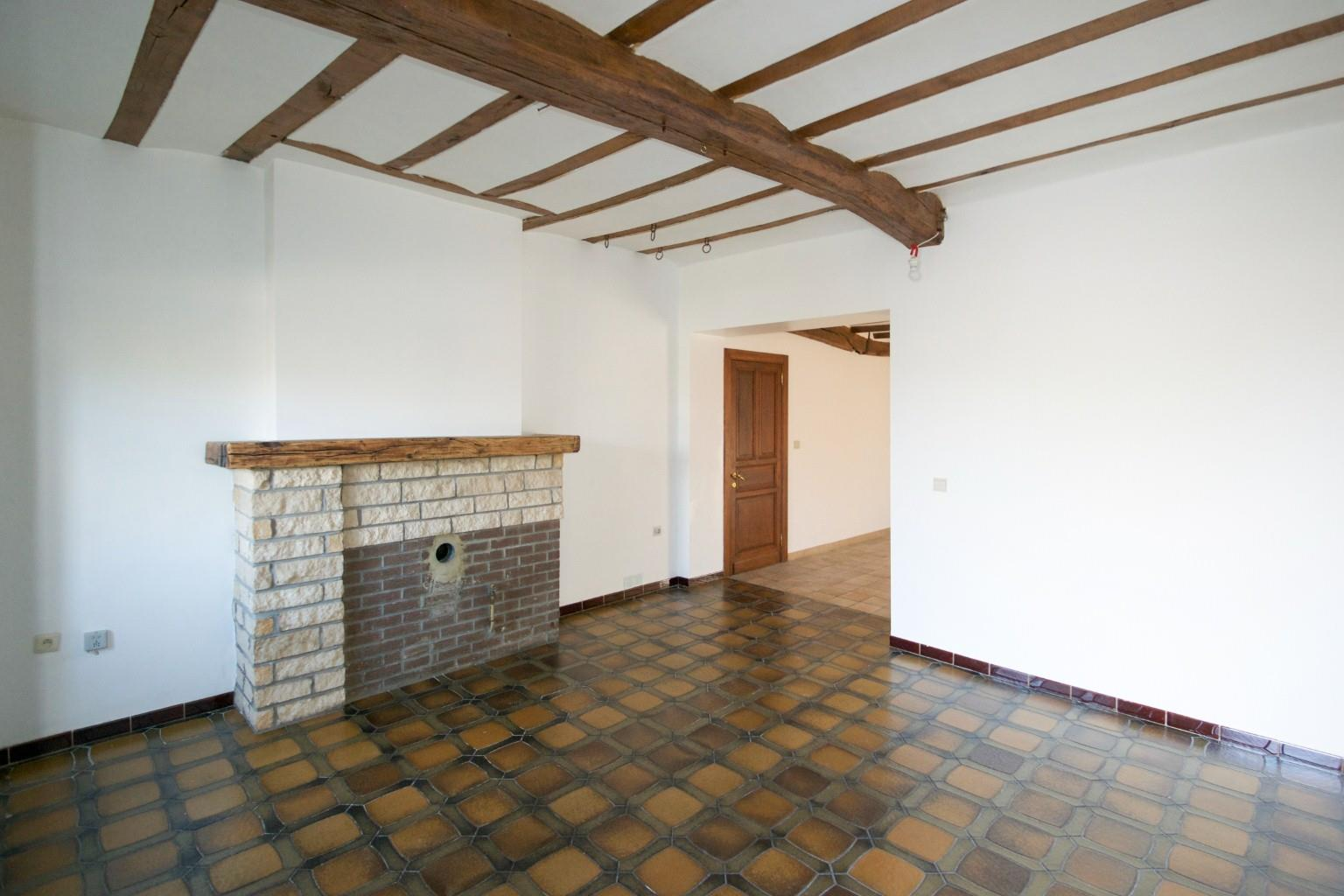 Maison - Anderlues - #2810725-3