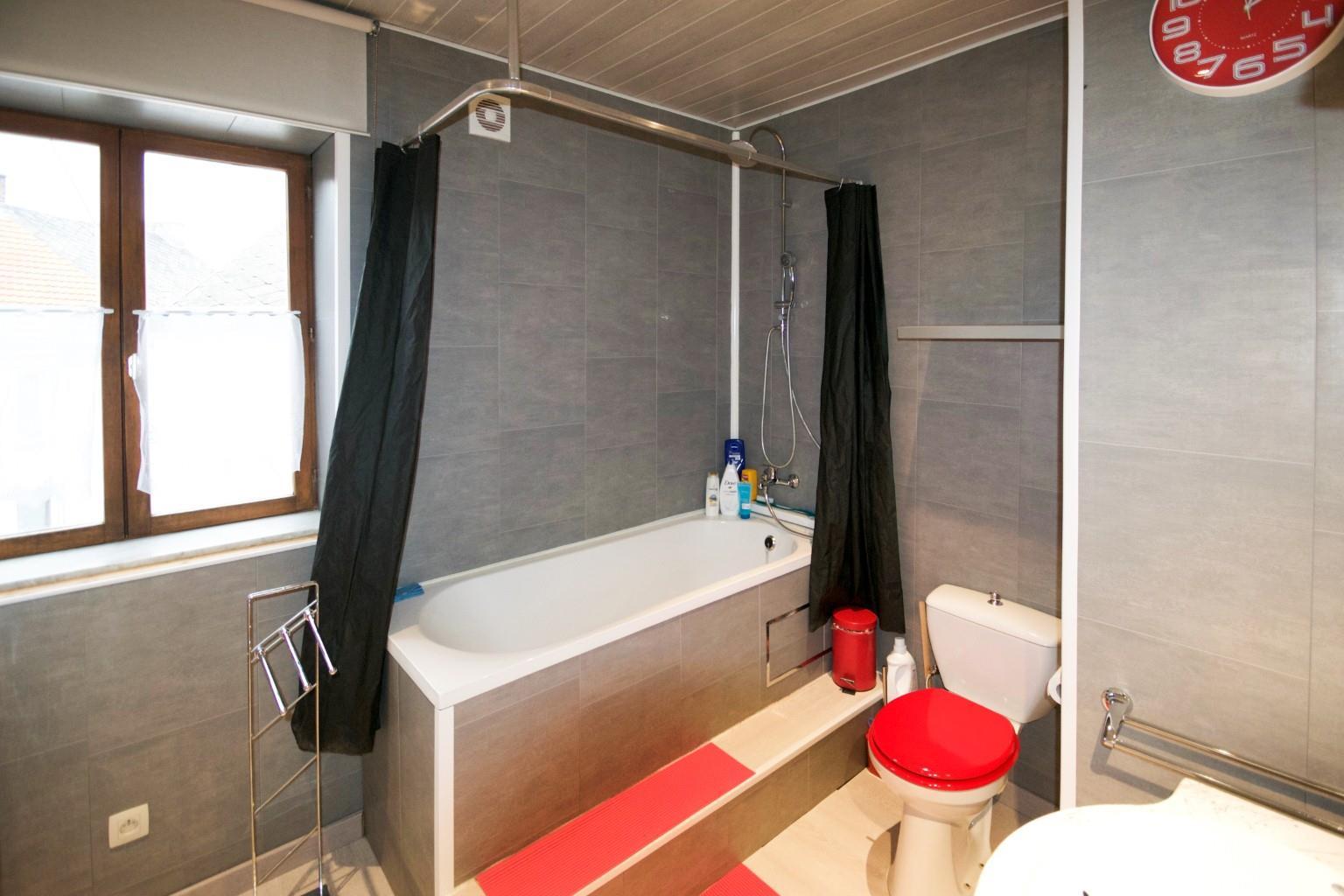 Maison - Forchies-la-Marche - #2810760-4