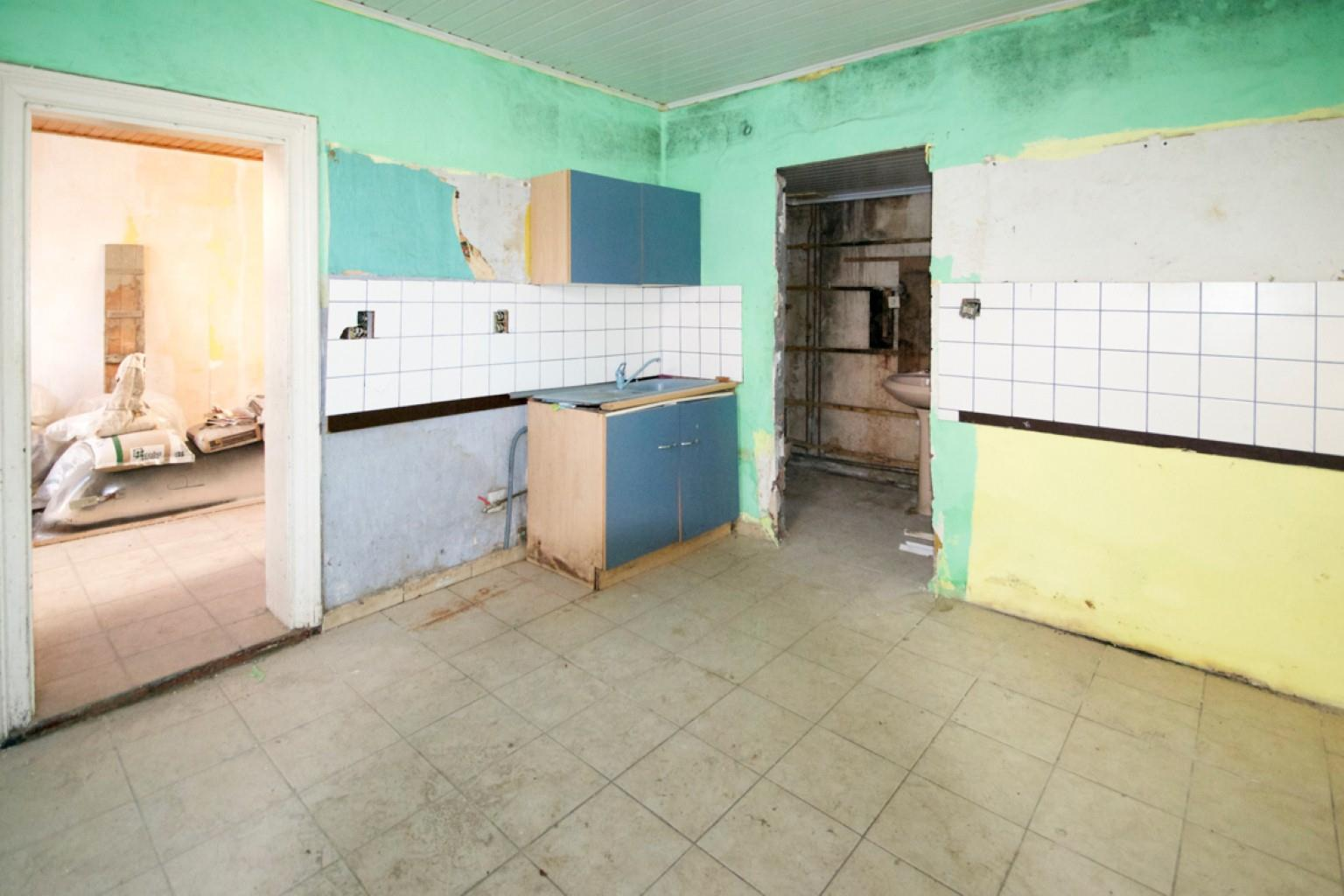Maison - Forchies-la-Marche - #2985531-3