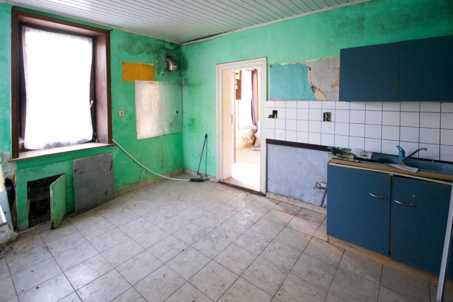 Maison - Forchies-la-Marche - #2985531-4