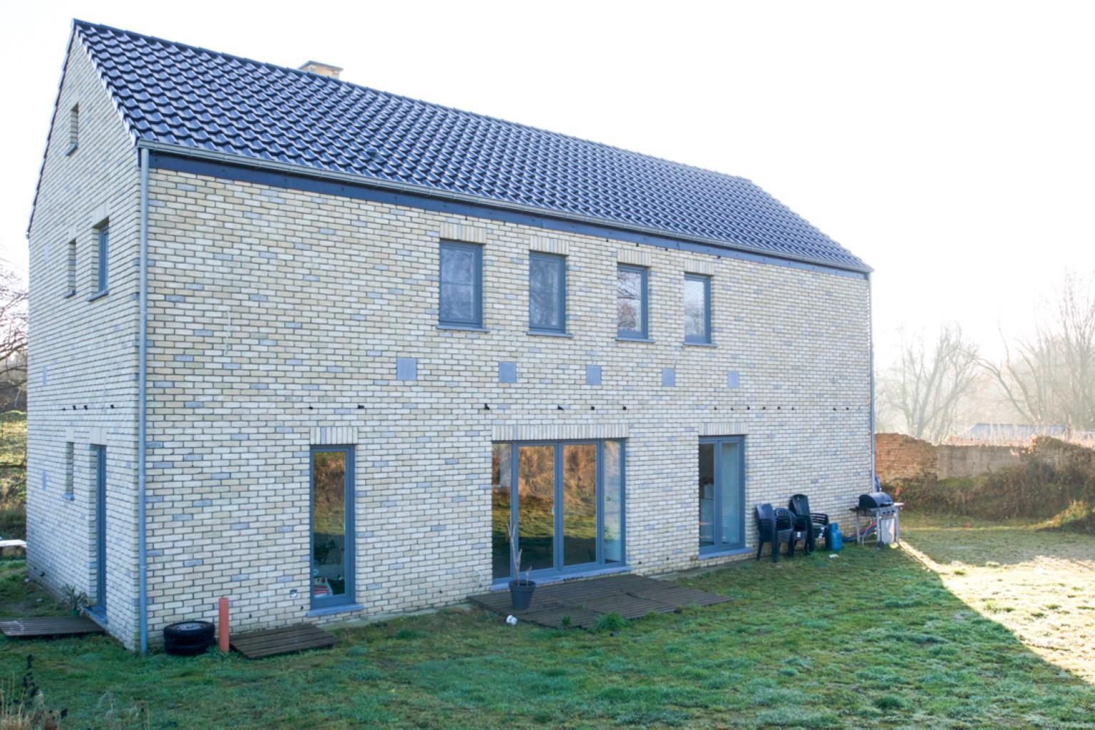 Maison - Anderlues - #2985715-0