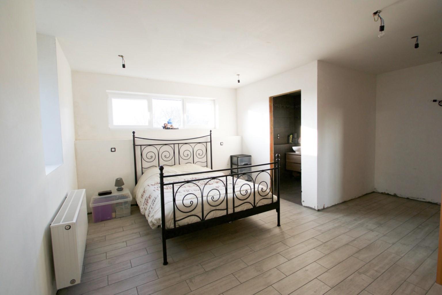 Maison - Anderlues - #2985715-5