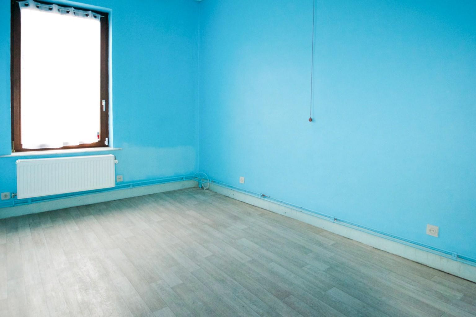 Maison - Châtelet - #2992245-7