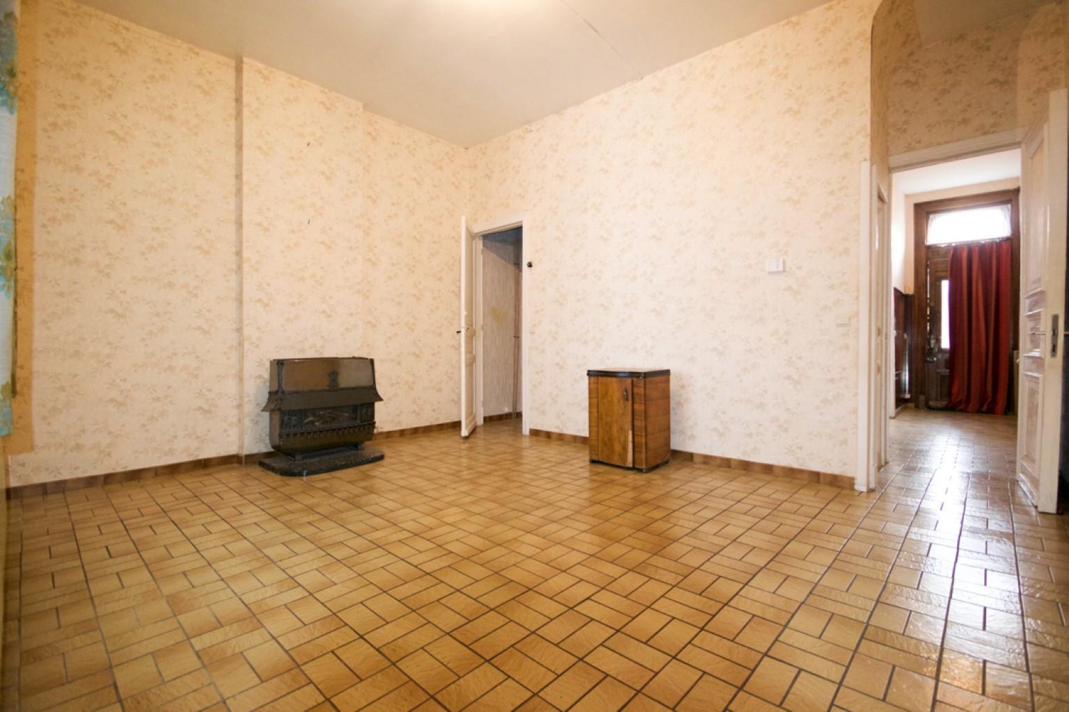 Maison - La Louvière - #3010523-3
