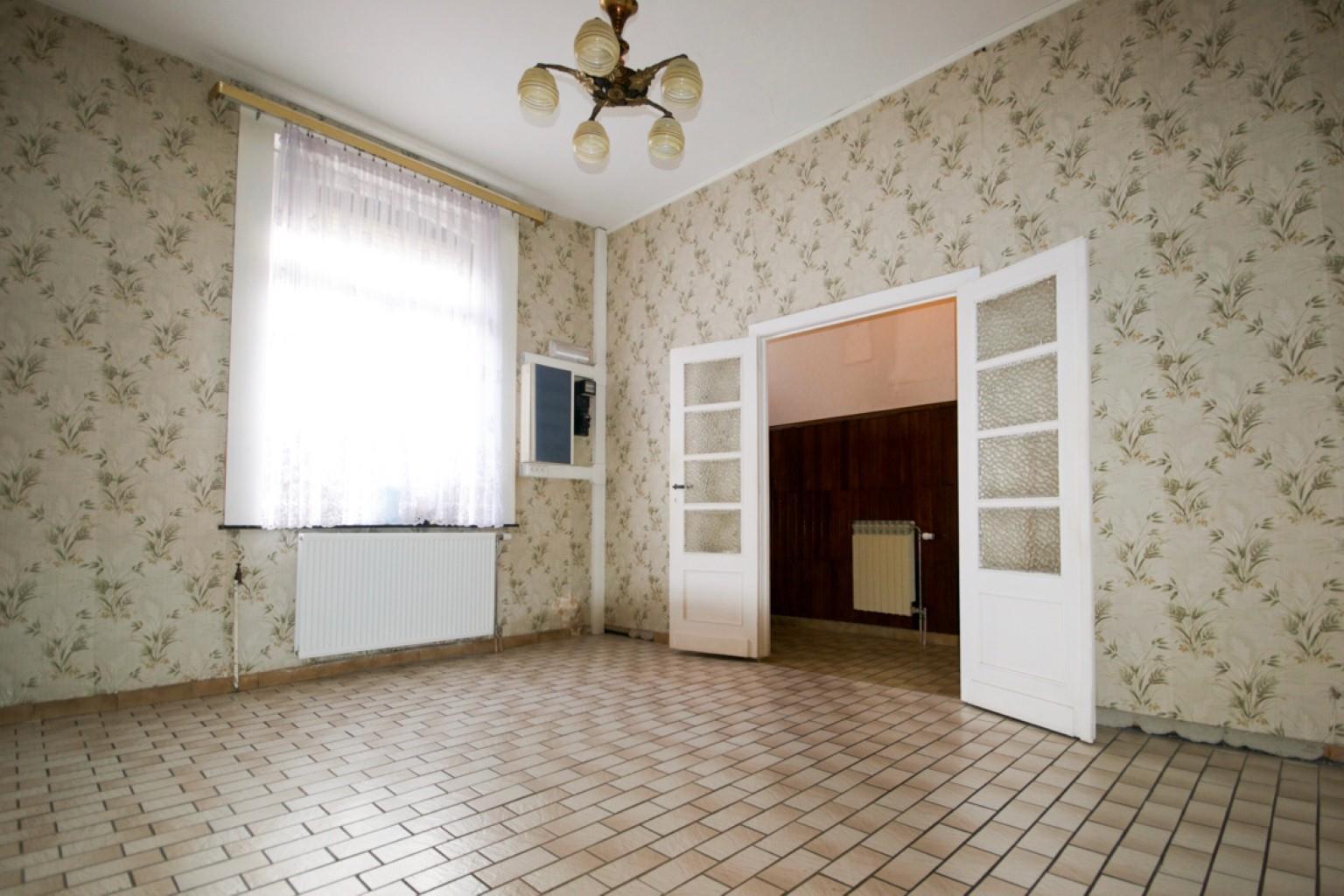 Maison - La Louvière - #3010523-2