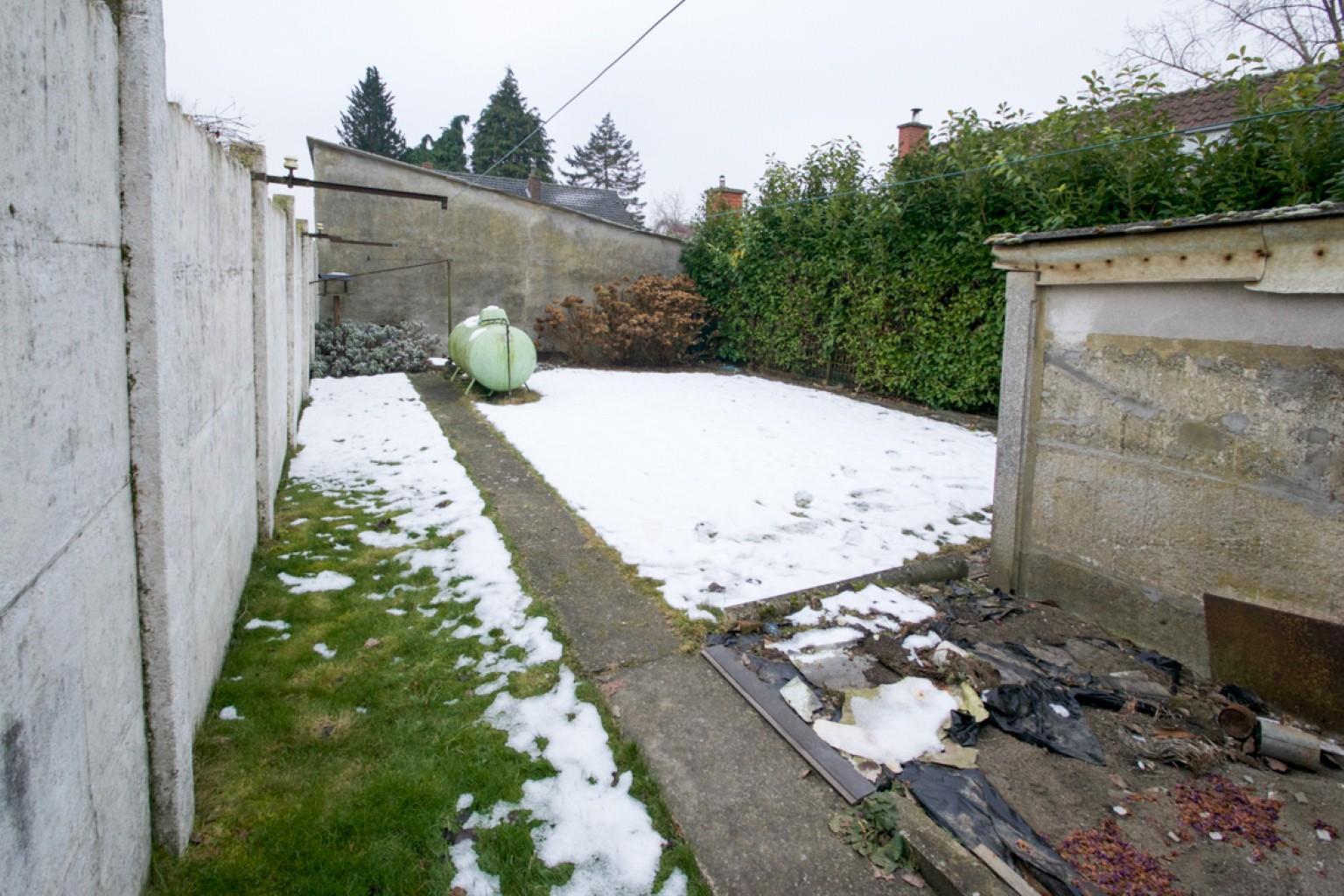 Maison - Fontaine-l'Evêque - #3011075-5