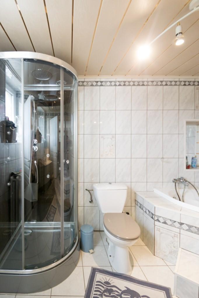 Maison - Fontaine-l'Evêque - #3049376-5
