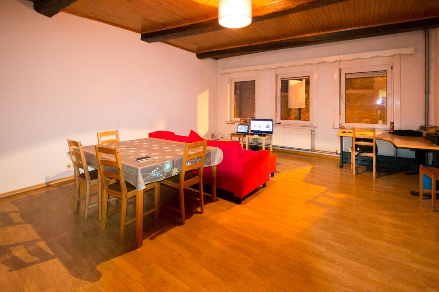 Appartement - Binche - #3049387-1