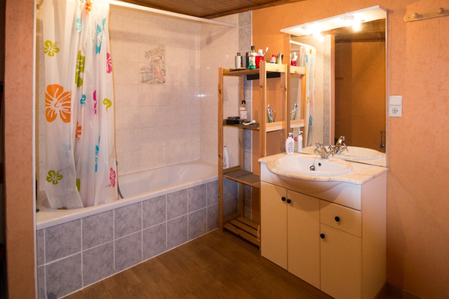 Appartement - Binche - #3049387-3