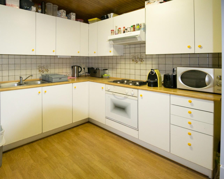 Appartement - Binche - #3049387-2