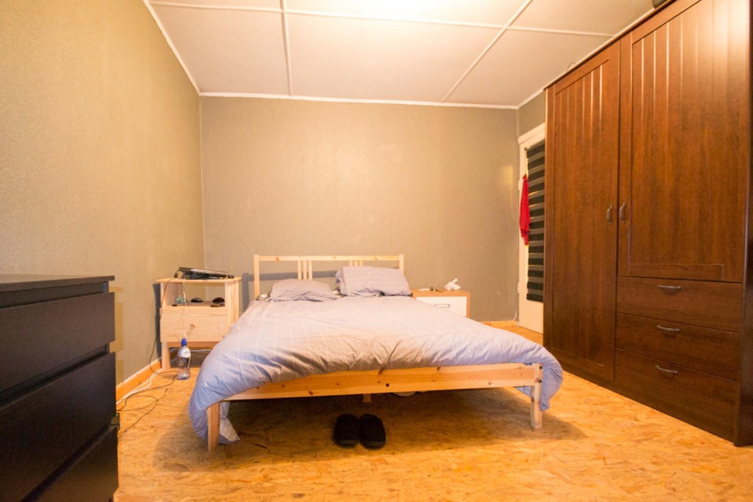 Appartement - Binche - #3049387-5