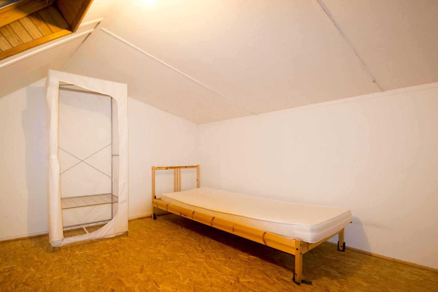 Appartement - Binche - #3049387-6