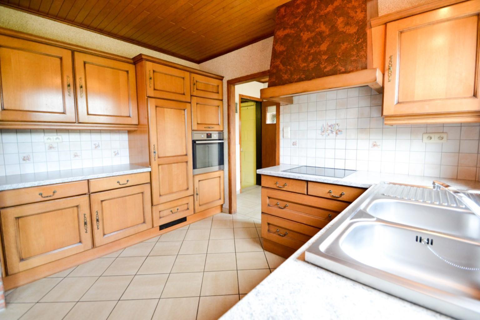 Maison - Leval-Trahegnies - #3049397-4