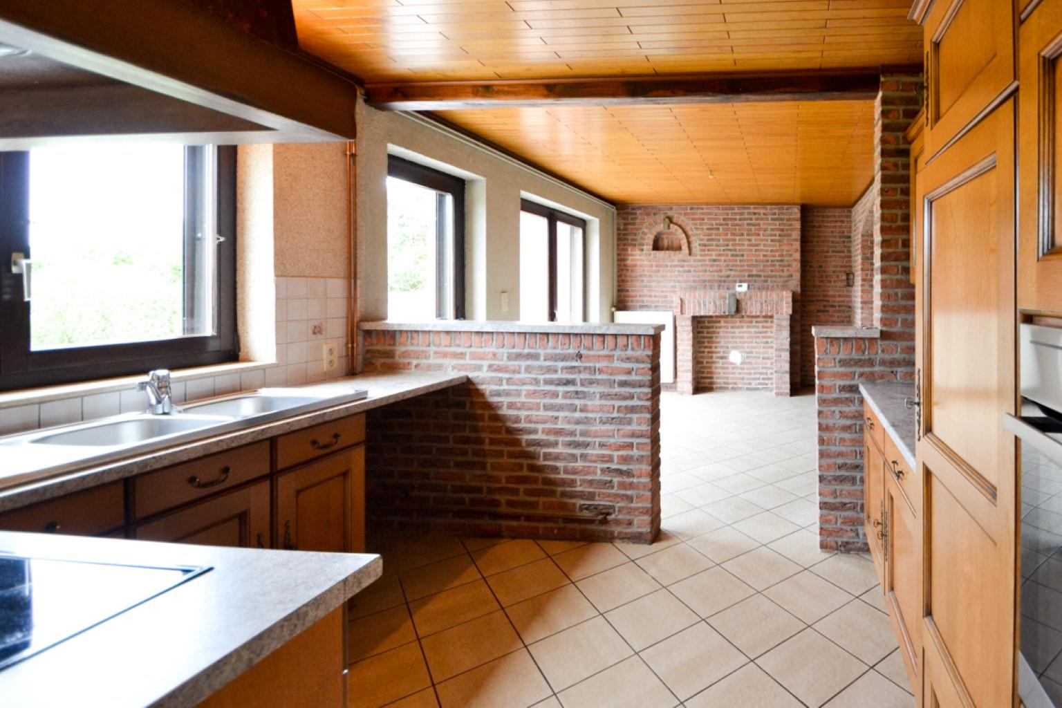 Maison - Leval-Trahegnies - #3049397-5