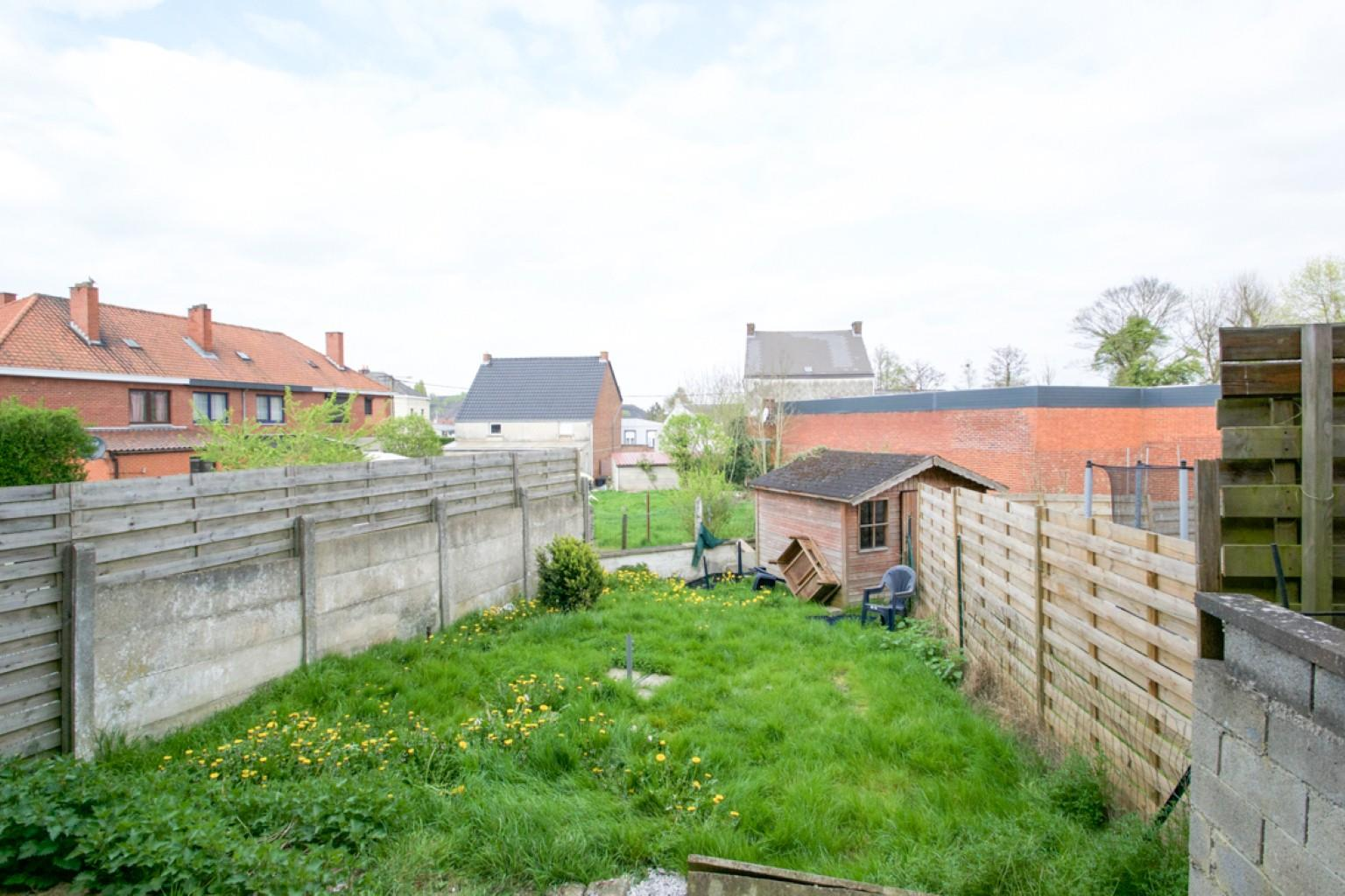 Maison - Anderlues - #3072239-1