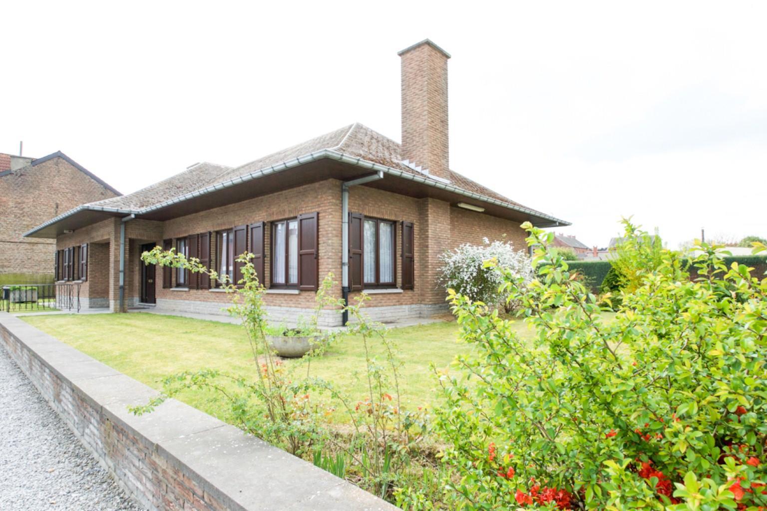 Villa - Anderlues - #3072252-1