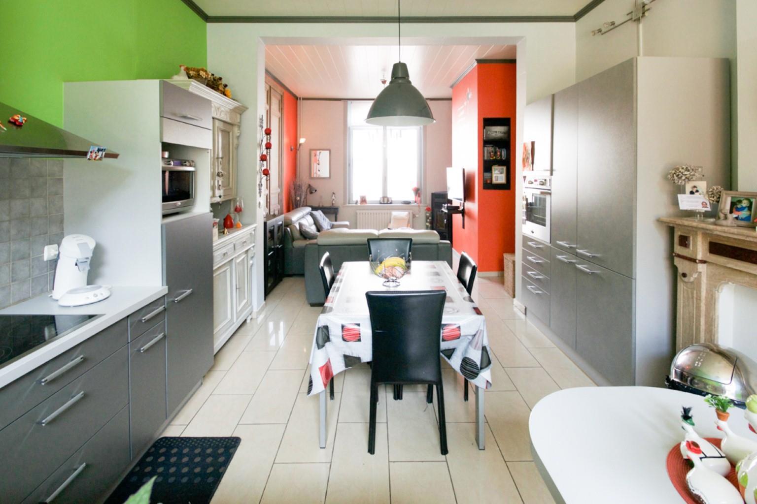 Maison - Anderlues - #3078527-5