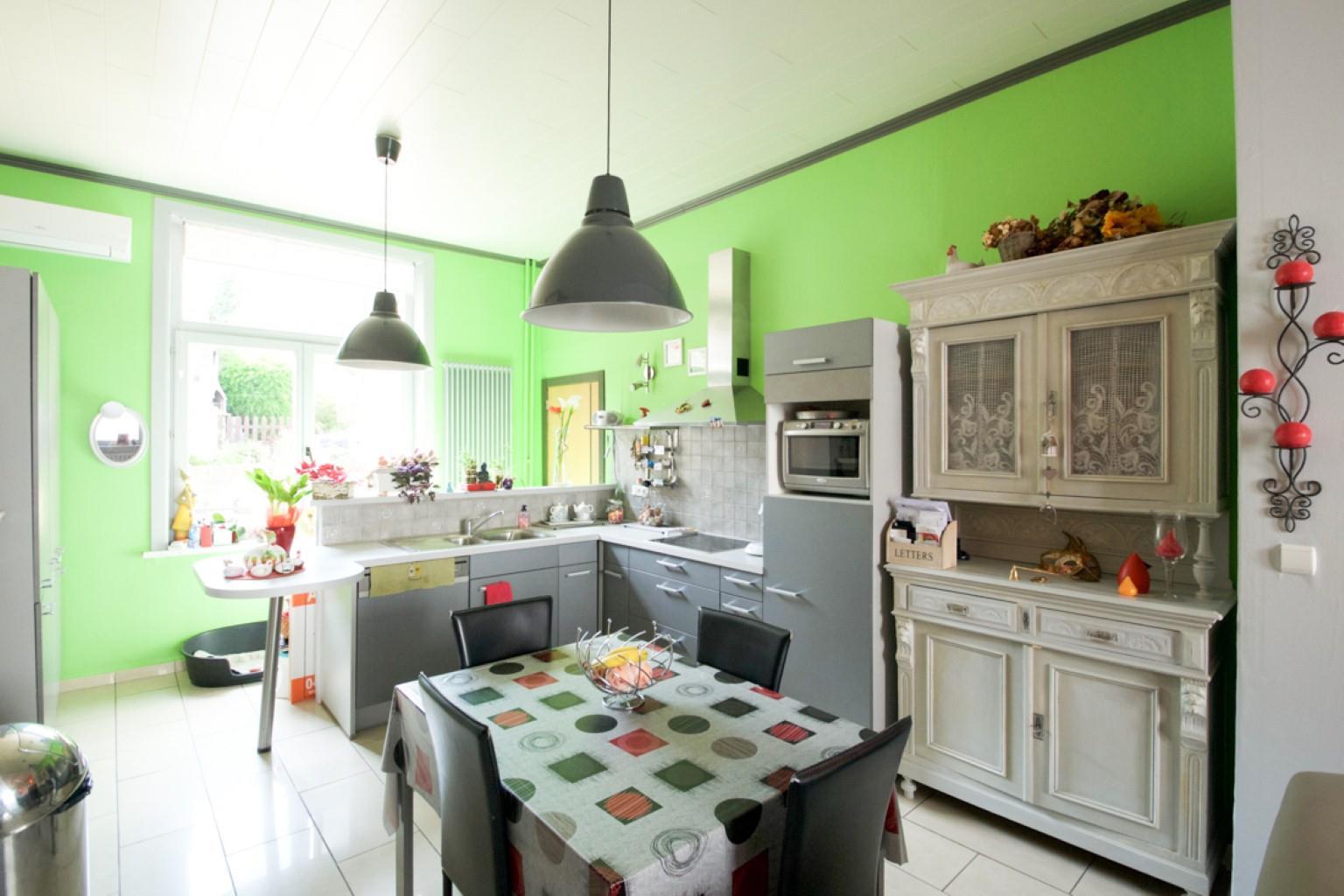 Maison - Anderlues - #3078527-4