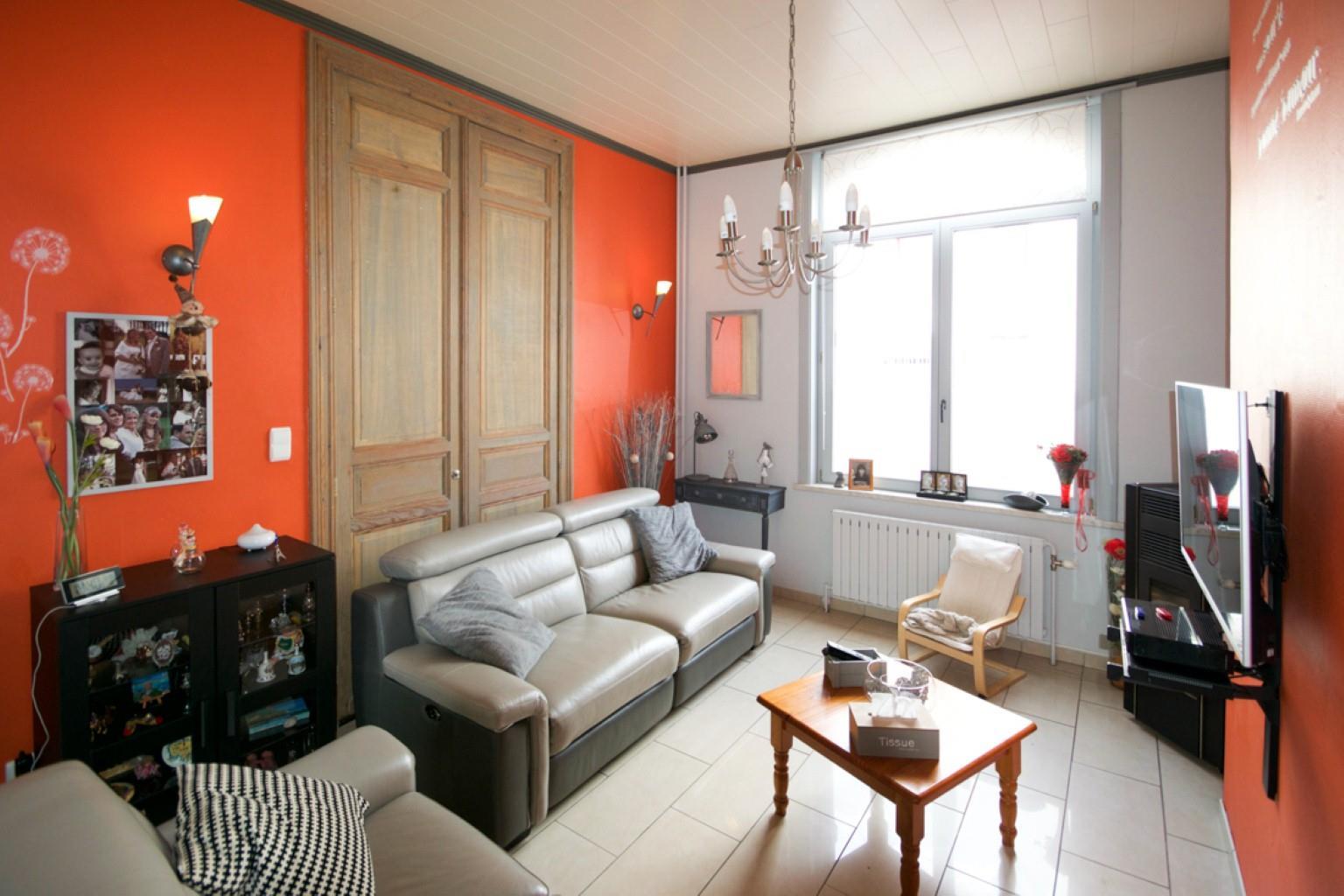 Maison - Anderlues - #3078527-3