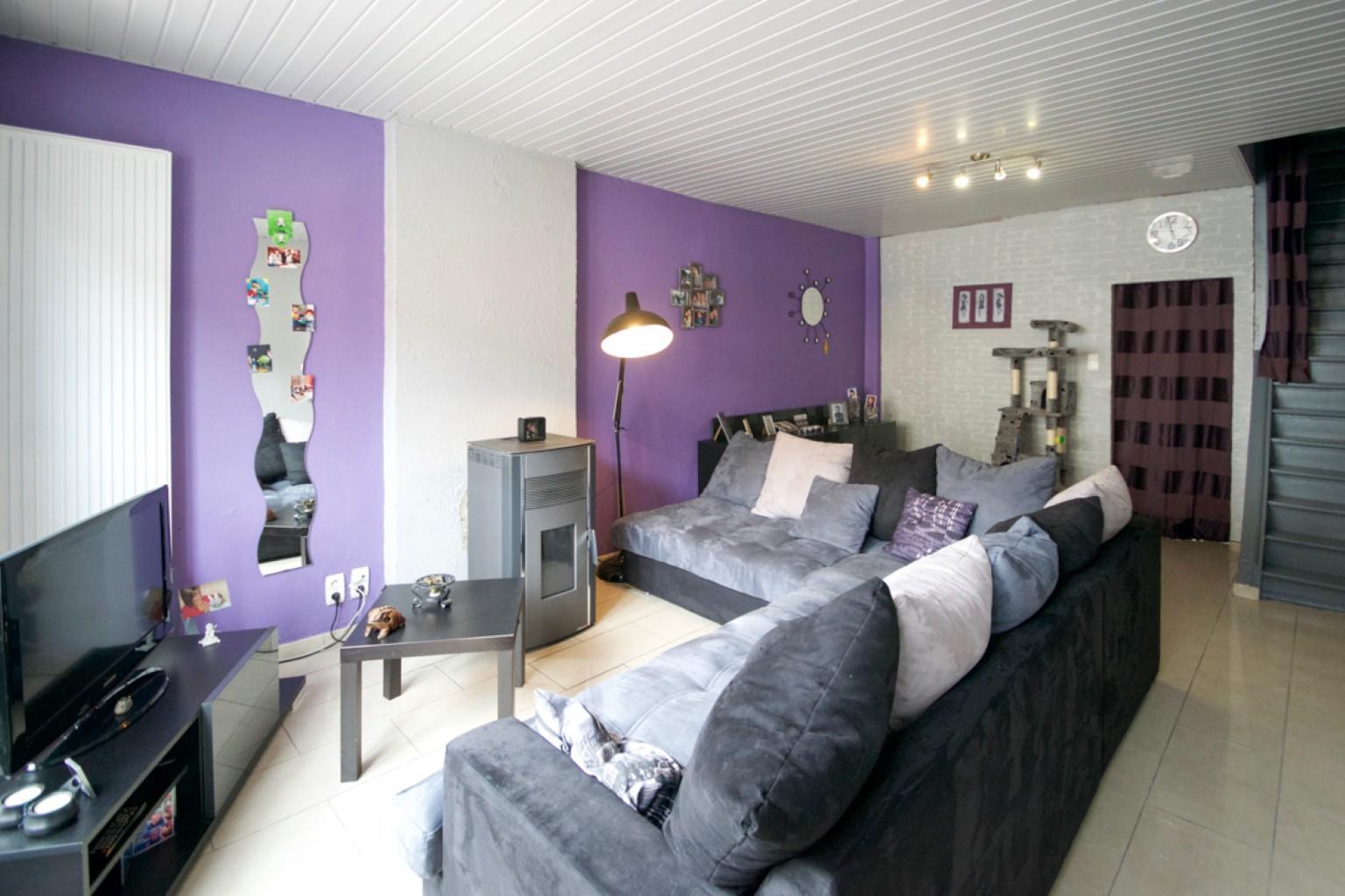 Maison - Anderlues - #3078527-6
