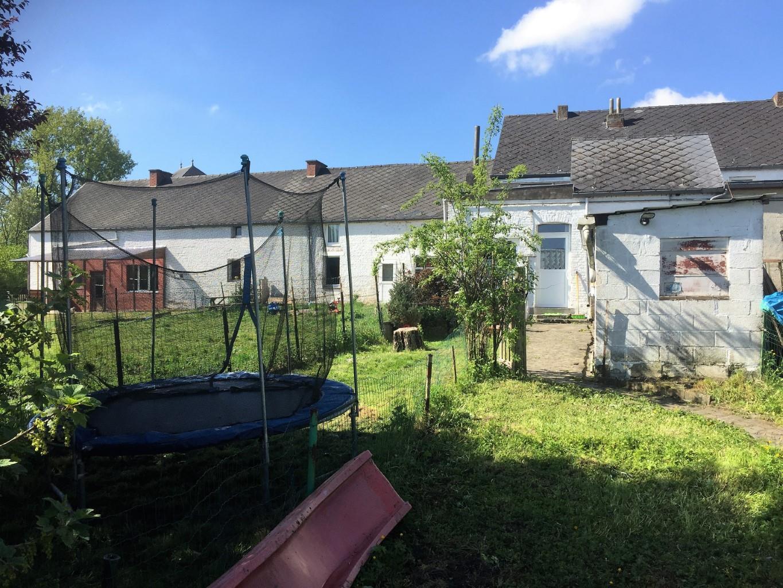 Maison - Lobbes - #3086051-2