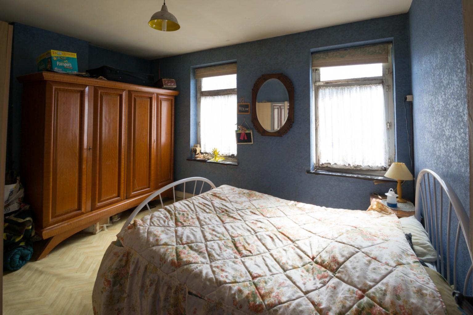 Maison - La Louvière - #3116685-3