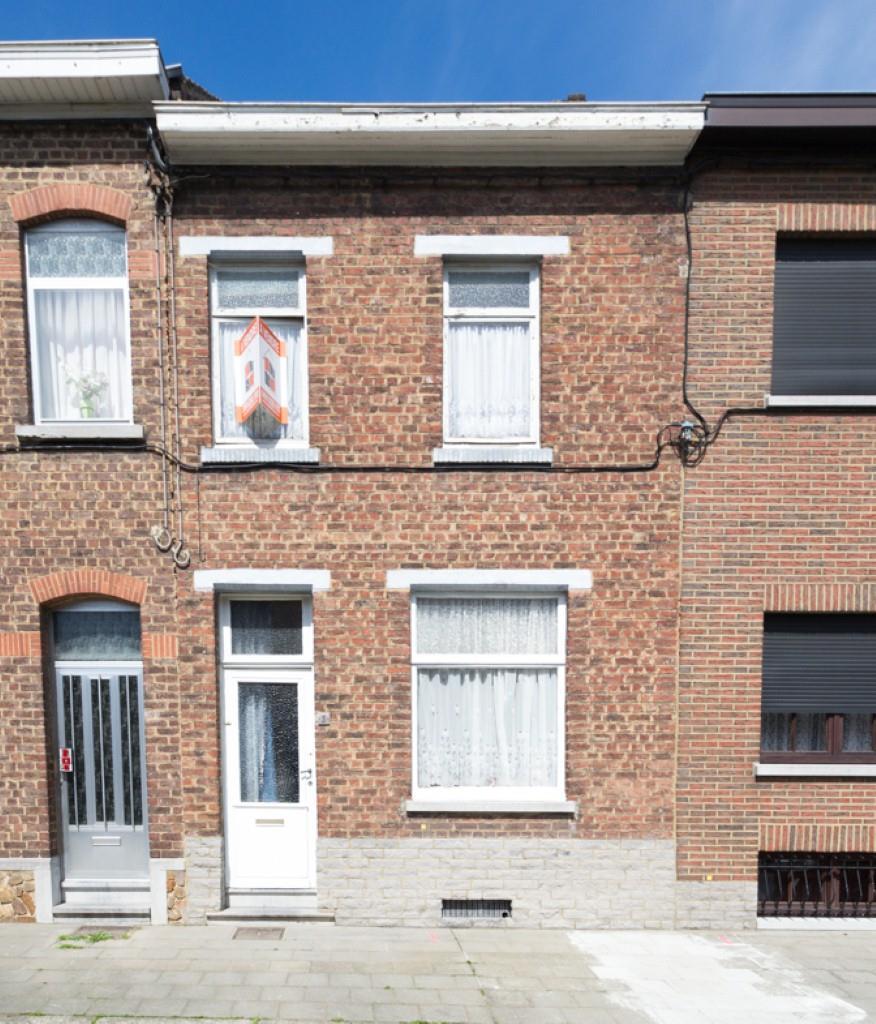 Maison - La Louvière - #3116685-0