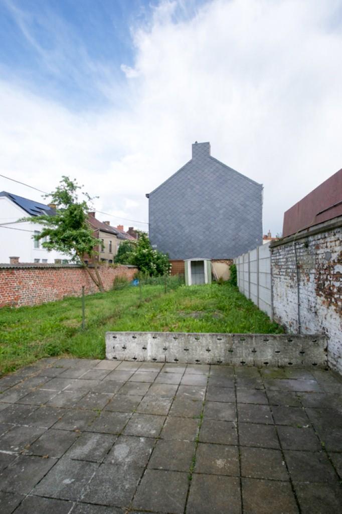 Maison - Fontainel'Evêque - #3124149-7