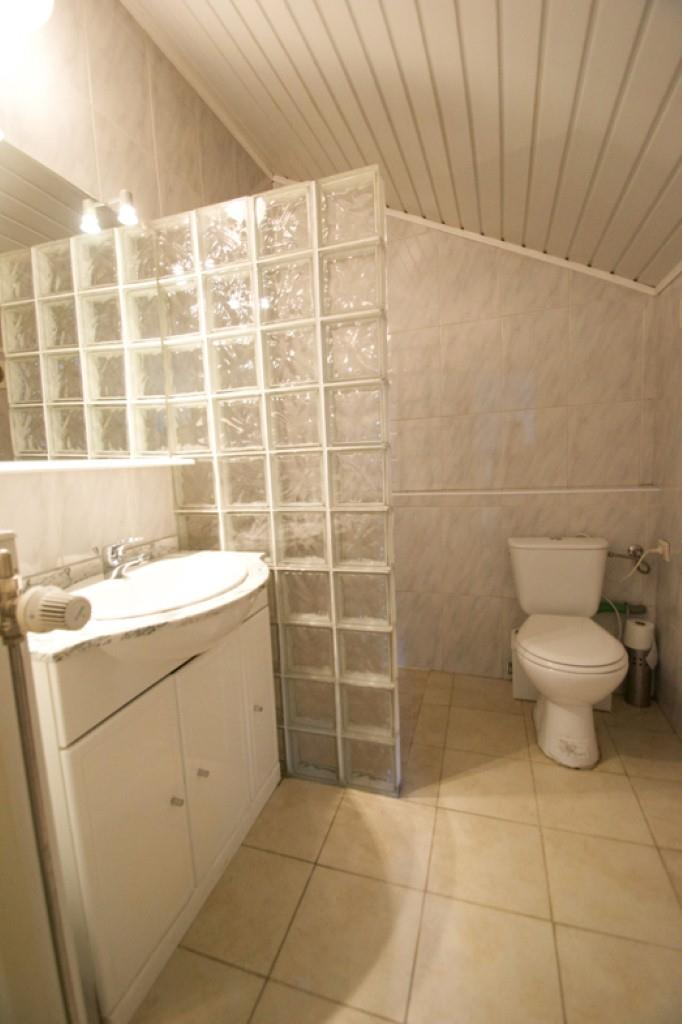 Maison - Fontainel'Evêque - #3124149-6