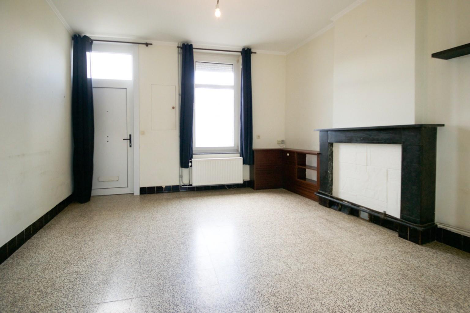 Maison - Fontainel'Evêque - #3124149-3