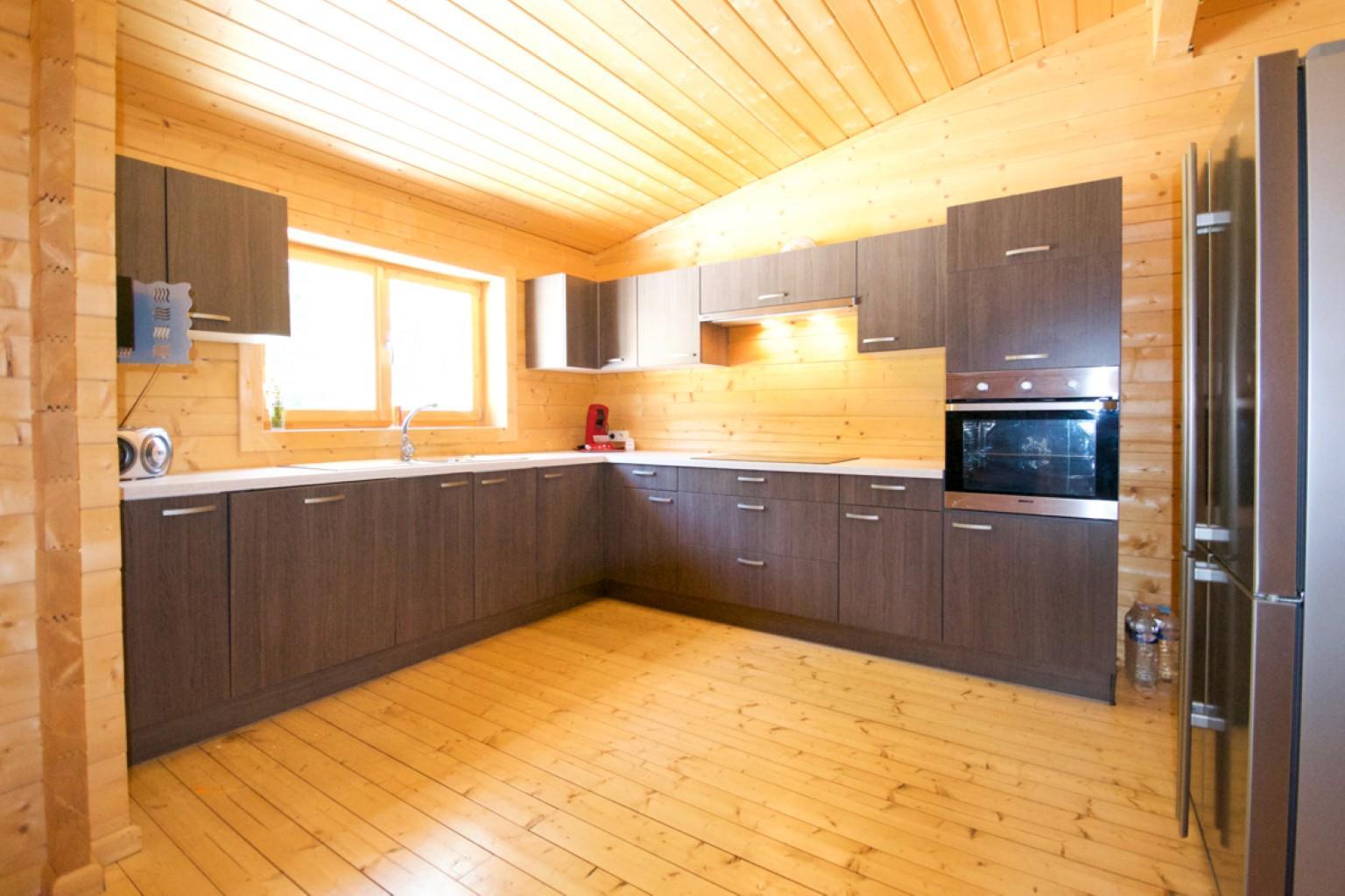 Maison - Philippeville Neuville - #3127086-1