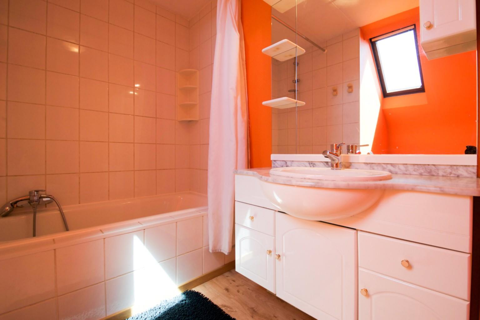 Maison - Philippeville - #3129417-11
