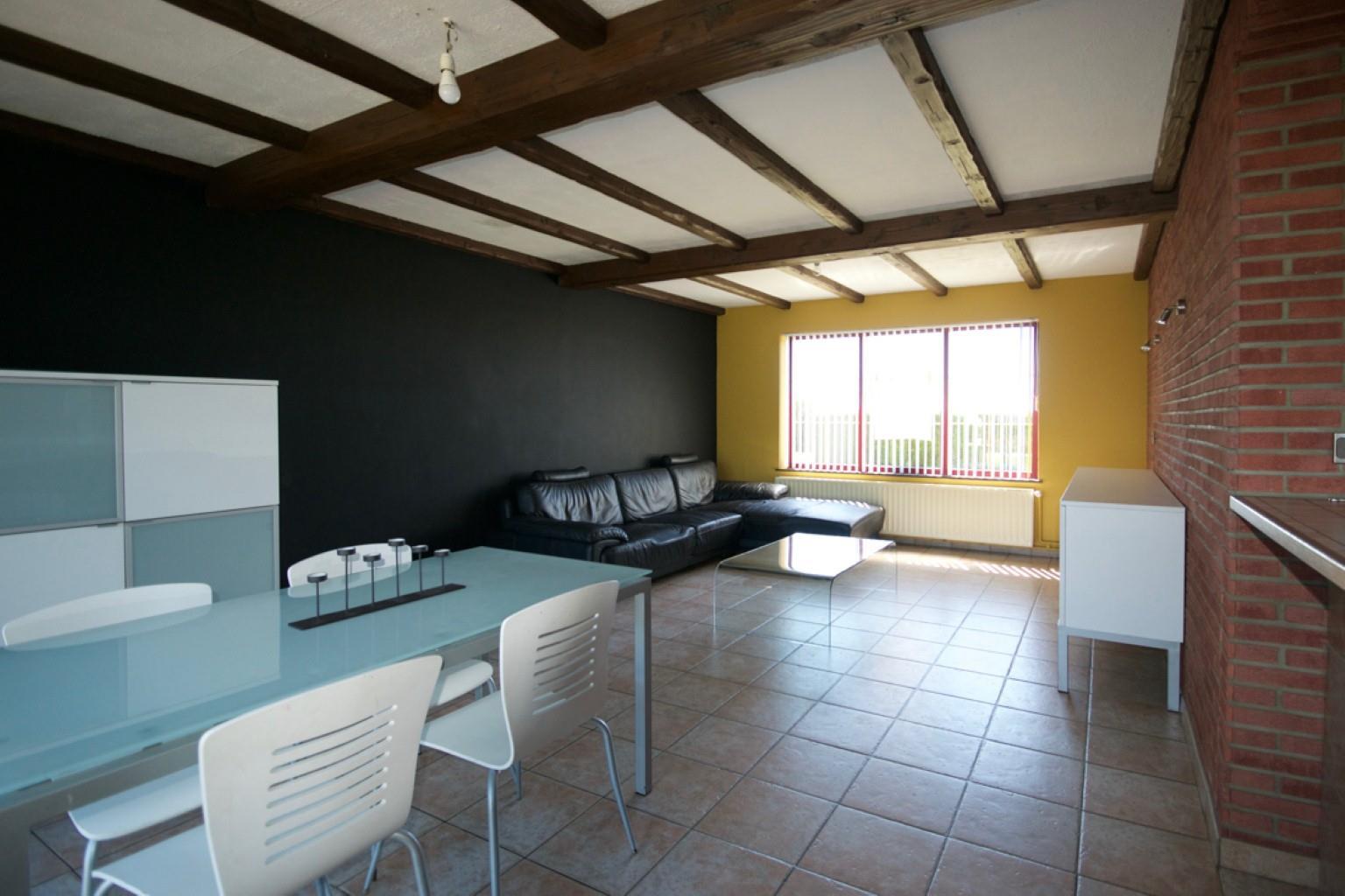 Maison - Philippeville - #3129417-3