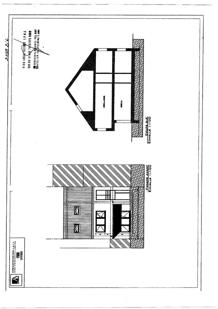 Terrain à bâtir - Anderlues - #3142095-5