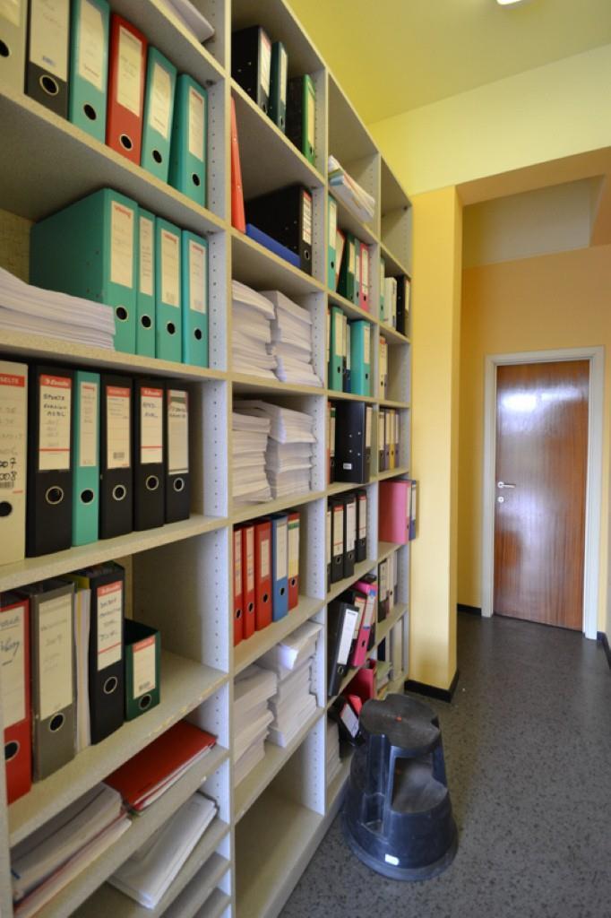 Bureaux - La Louvière - #3148332-7