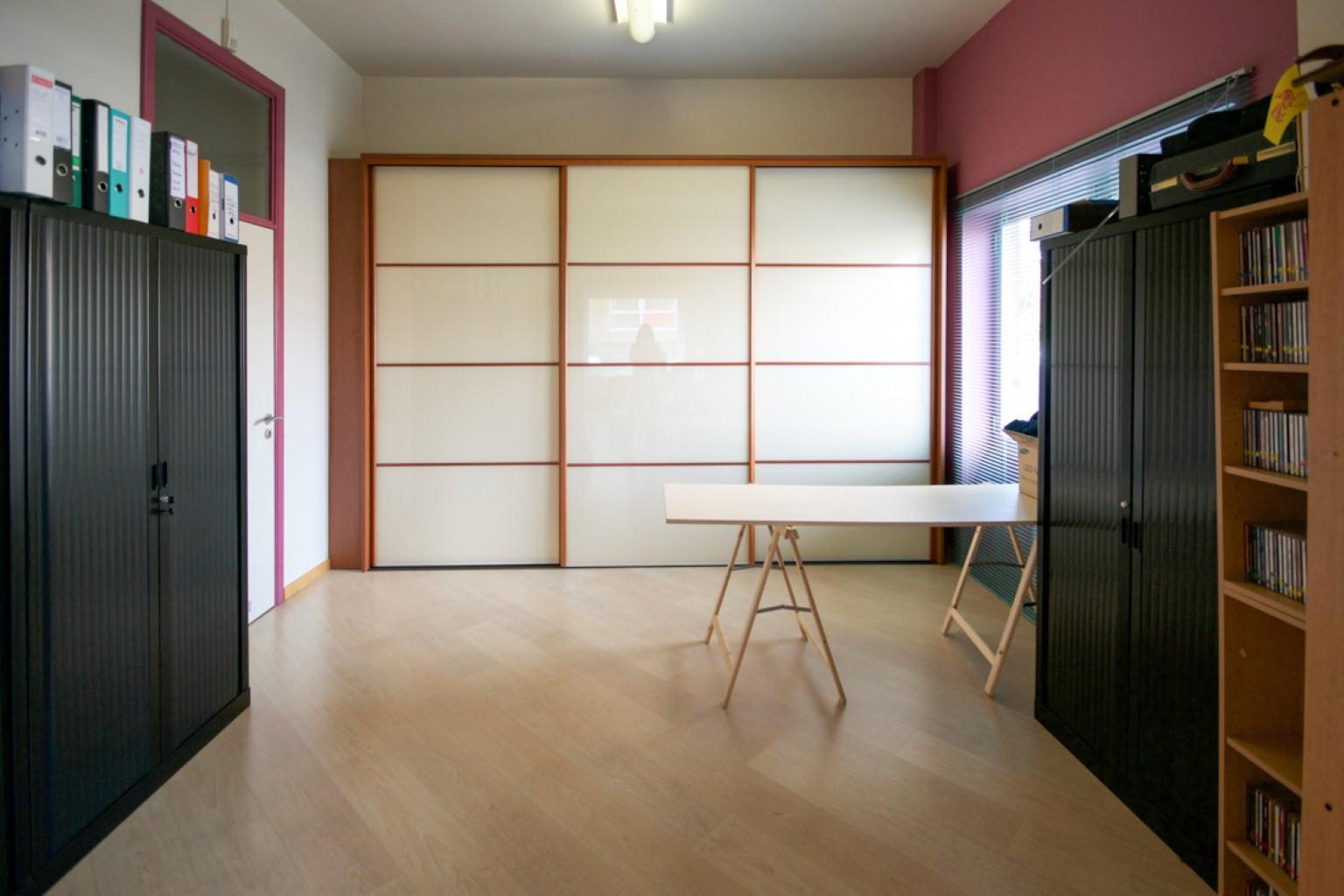 Bureaux - La Louvière - #3148332-4