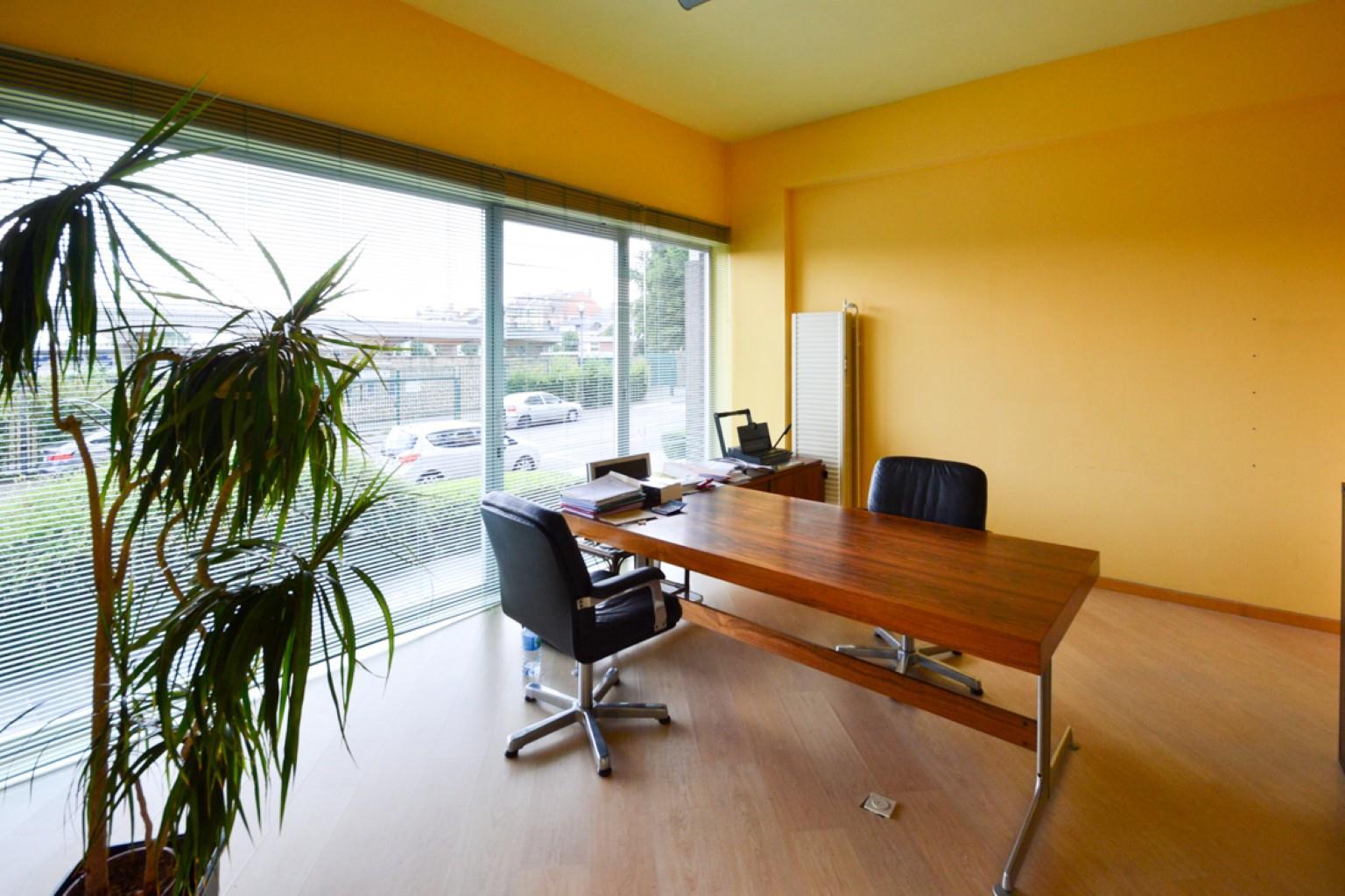 Bureaux - La Louvière - #3148332-5